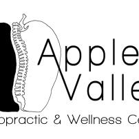 Apple Valley Logo